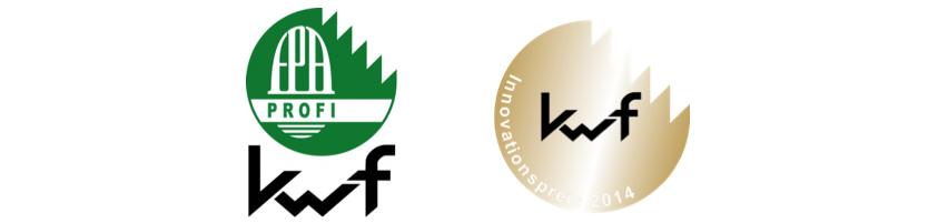 KWF - PROFI