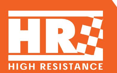 HR - Tools