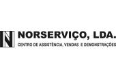 Norserviço - Comércio e Assistência de Máquinas e Ferramentas, Lda.